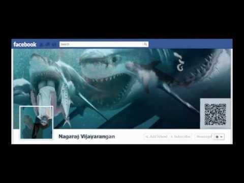 Las mejores portadas de facebook timeline biograf a 2012 - Las mejores mamparas de ducha ...