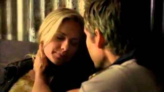 True Blood 5x09 - Sam saves Sookie, Luna goes after Sweetie