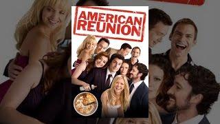 American Reunion - American Reunion (2012)