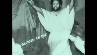 """""""Since I Met Jesus""""- Donald Vails Choraleers"""
