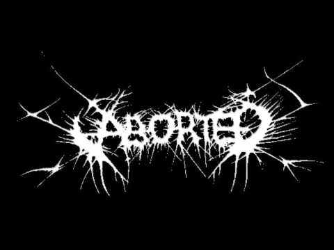 Aborted - Hecatomb