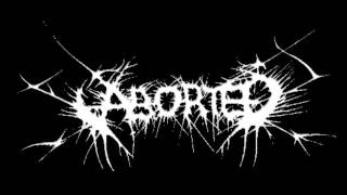 Watch Aborted Hecatomb video