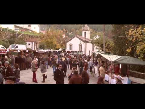 Festa da Castanha | Aldeia das Dez | Oliveira do Hospital