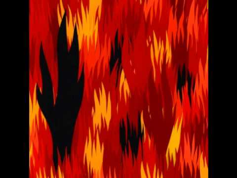 Bright Eyes - Firewall
