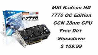 Build a low budget gaming pc for under $ 400 dollars (June 2012)