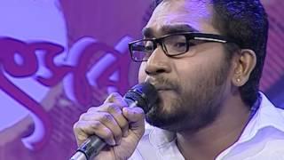 Rafsan Mannan- Baba ami Boba (বাবা আমি বোবা)