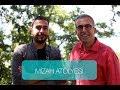 Mizah Atölyesi - Cengiz Ferhat Altay / Dijital CEO ile Teknoloji Sohbetleri #53 thumbnail