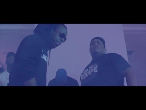 Naza (ft. Youssoupha) - Qui M'empêche (Clip Officiel)