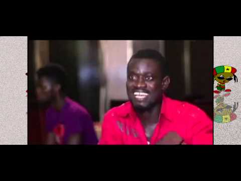 "America Is Close To Italy - Funny Ghanaian Movie Skit (Hilarious) From The Movie ""Cheaters"" Ft. BismarkTheJoke Get ready to crack your ribs.comedy.twi.ga. Fu..."