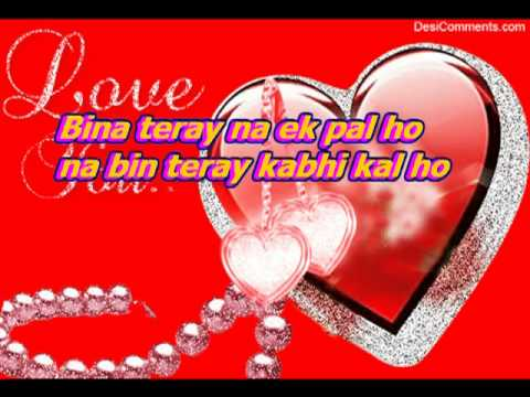 Ya Ali  Full Song Lyrics Mp4. By Misbah video