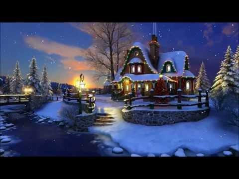 VEN A CANTAR, Que yá llegó la Navidad