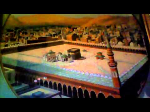 Angels In Holy Kaaba Mecca Experience With Muslims By Lorna Byrne video