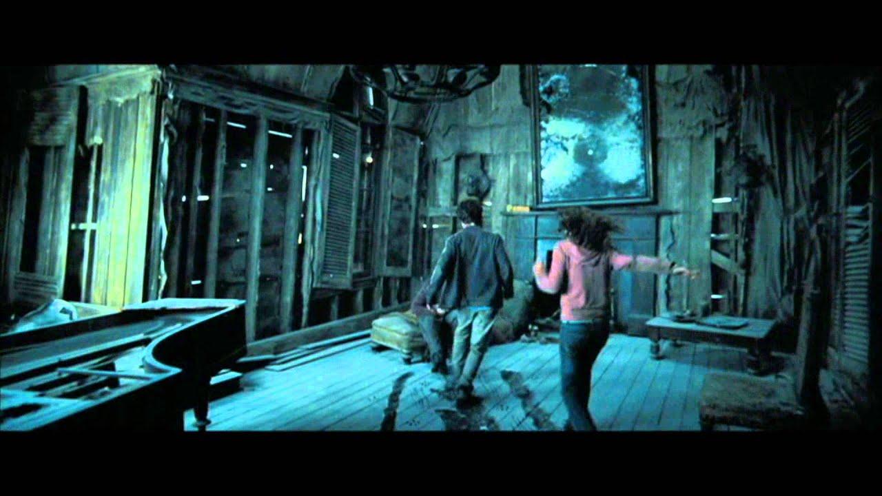 Reservoir Dogs | Torture Scene [HD] - YouTube