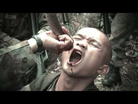 Special Forces Thailand