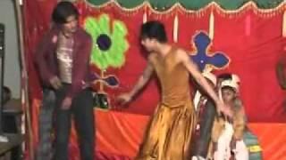 YouTube - Meri Zindgi K Malik.mpg.flv