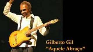 Vídeo 43 de Gilberto Gil