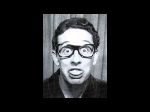 Buddy Holly - (Ummm, Oh Yeah) Dearest