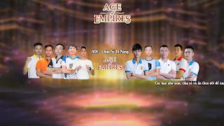 🔴[Trực tiếp AOE] Hot Hot  23-05-2019 Chim Sẻ + Anh Hào vs HMN + Xuân Thứ