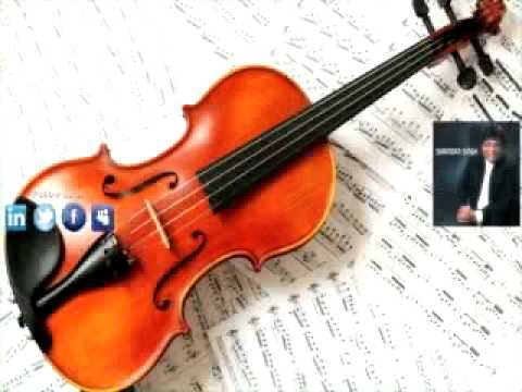 Romantic hindi songs 2014 new full saxophone nonstop instrumental...
