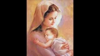 اغنية حزينة عن الام بصوت ملائكي سوف تذرف عيناك عند سماعها