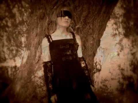 Gothic Lolita Photoshoot [PHOTOSHOOT #1]
