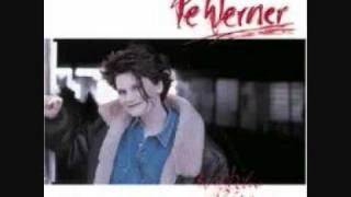 Watch Pe Werner Augen Zu Und Durch video