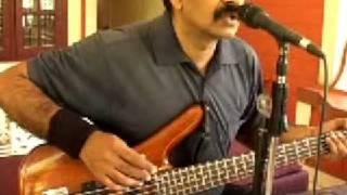 Watch Jayen Varma Power Of Intention video