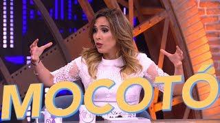 O Que Marília Não Viu? - Marília Mendonça + Tatá Werneck - Lady Night - Humor Multishow