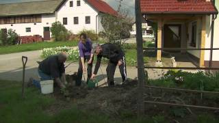 documentary film THE SLOVENIAN WAY excerpts.mp4