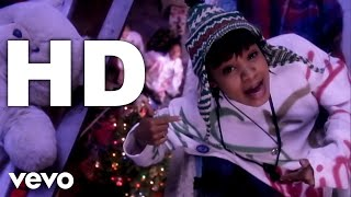 Watch TLC Sleigh Ride video