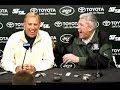 New York Jets Team Needs 2014 NFL DRAFT