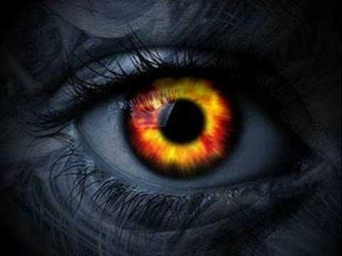 Coprire immagine della canzone In Your Eyes da Offer Nissim