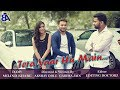 Tera Yaar Hoon Main I Arijit Singh I Video Song I Story mp3