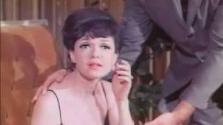 The Honey Pot (1967) - Official Trailer