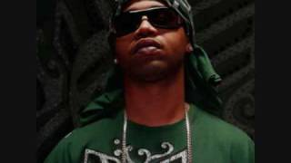 Watch Juvenile My Life video