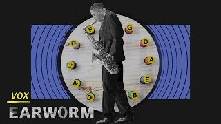 The Most Feared Song In Jazz Explained