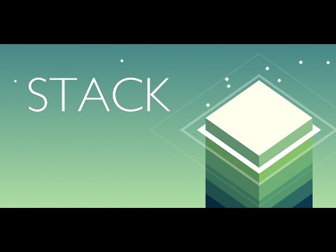 Stack APK Cover