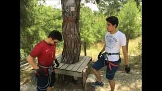 Adventure Park-Adventure Time :) MANAVGAT (HD 1080P )