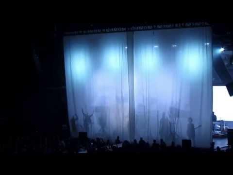 Toby Mac - Til The Day I Die