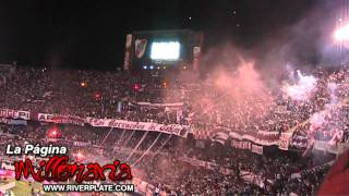 Vídeo 4 de River Plate