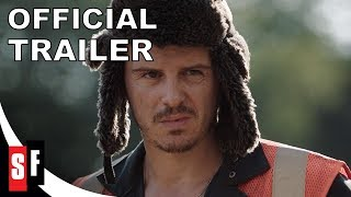 A Dark Place (2019) - Official Trailer (HD)