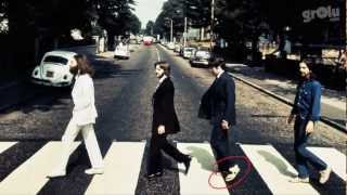 The Beatles, La verdad sobre Abbey Road