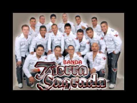 El Bueno y El Malo ♪ Banda Tierra Sagrada Colmillo norteño
