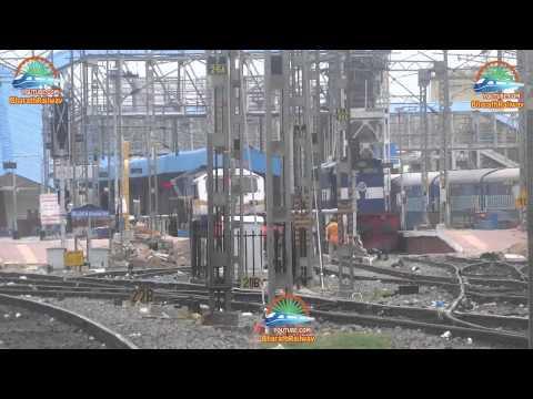 Multi-Modal Transport System, Hyderabad