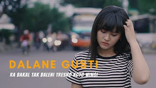 Download lagu Happy Asmara - Dalane Gusti (Bukan Religi) (  ANEKA SAFARI)