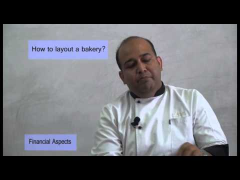 How to Open Bakery Shop thumbnail