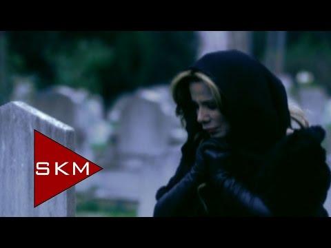 Yalan-Yıldız Usmonova feat.Levent Yüksel (Official Video)