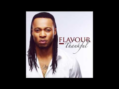 Flavour - Ololufe (feat. Chidinma) video