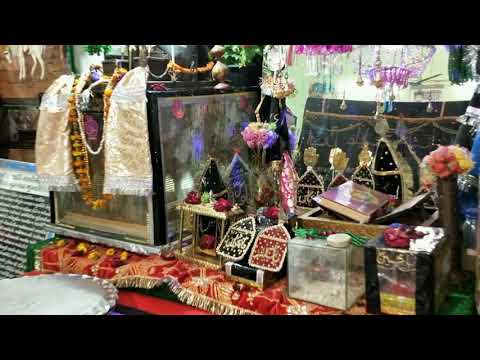 Azakhana | Salana Majalis Agra Shaheed e Salis 21 February