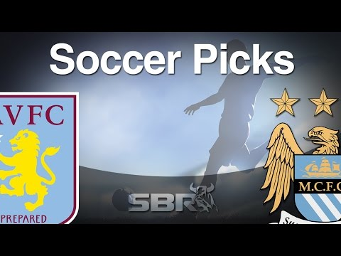 Aston Villa vs Manchester City 04.10.14 | EPL Football Match Preview and Predictions